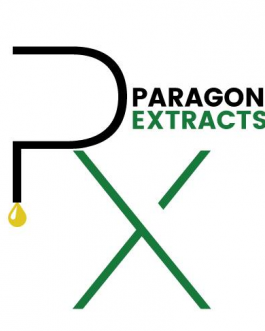 Paragon Extracts