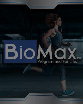 Bio Max