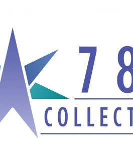 788 Collection