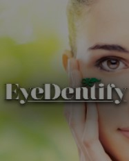 Eye Dentify