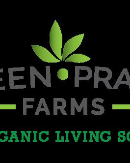 Green Prairie Farms
