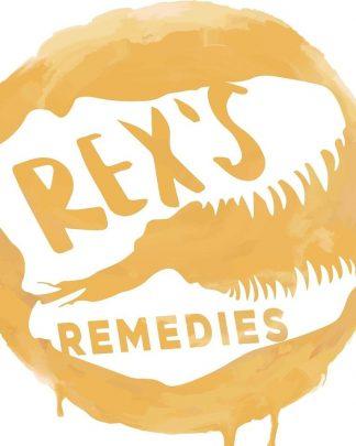Rex's Remedies