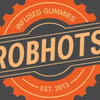 Robhots Gummies