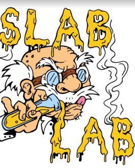 SLAB LABZ