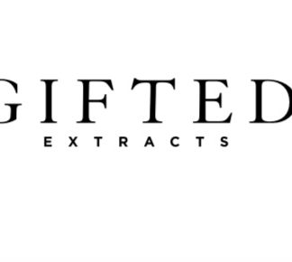 Gifted Extract