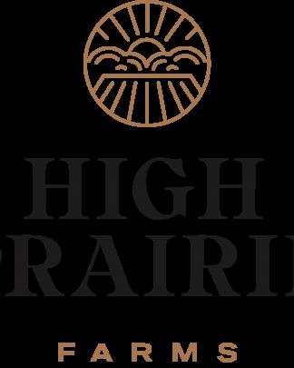 High Prairie Farm