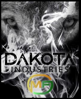 DAKOTA INDUSTRIES/MELLOW FARMS