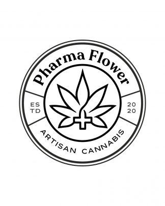 Pharma Flower Artisan Cannabis