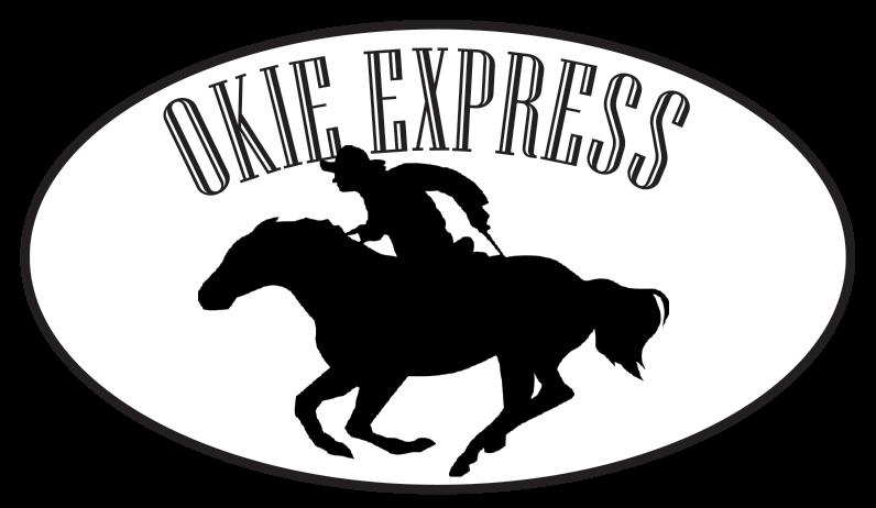 Okie Express